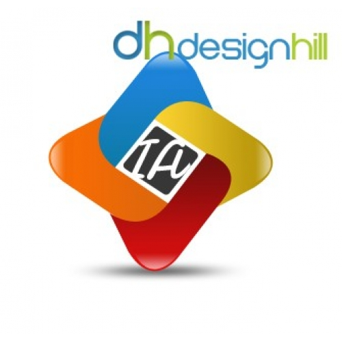 Personal Design 9