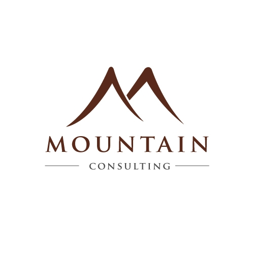 mountain consulting