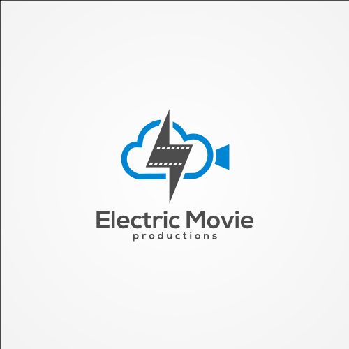 ELECTRIC MOVIE